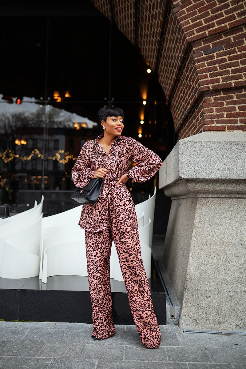 Stella-adewunmi-of-jadore-fashion-blog-share-comfortable-spring-outfits-to-buy-now