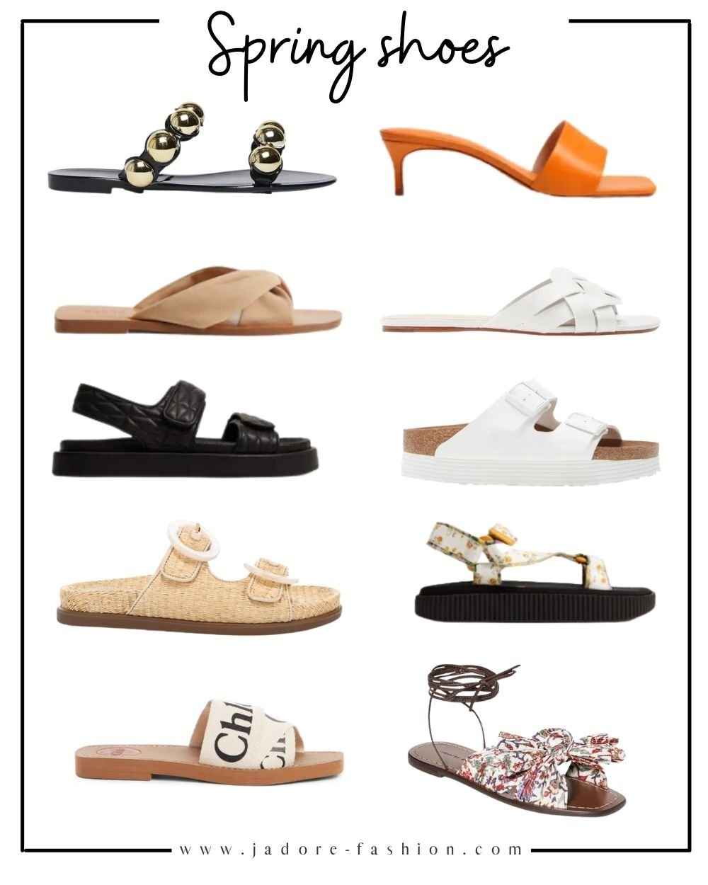 Stella-adewunmi-of-jadore-fashion-blog-share-the-best-spring-shoes-and-kids-clothes