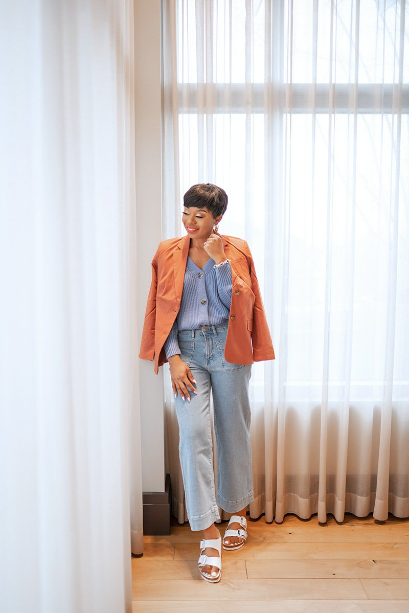 Stella-adewunmi-of-jadore-fashion-blog-share-affordable-casual-spring-pieces-you-need-now