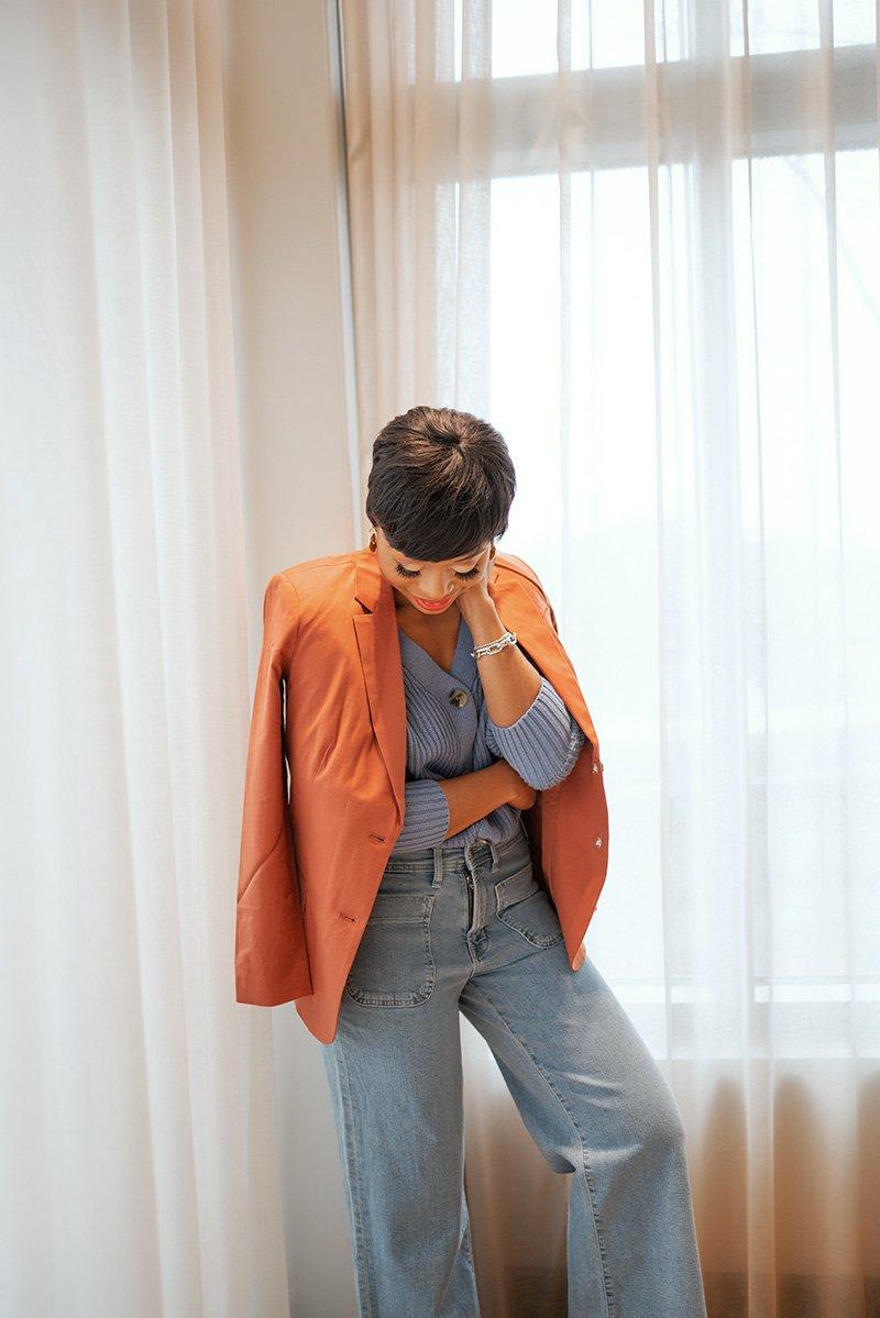 Stella-adewunmi-of-jadore-fashion-blog-share-denim-look-for-spring