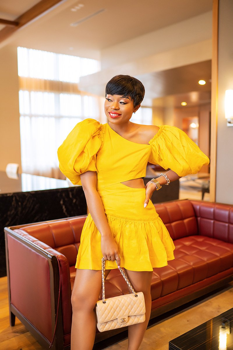 Stella-adewunmi-of-jadore-fashion-blog-share-aje-chateau-mini-dress