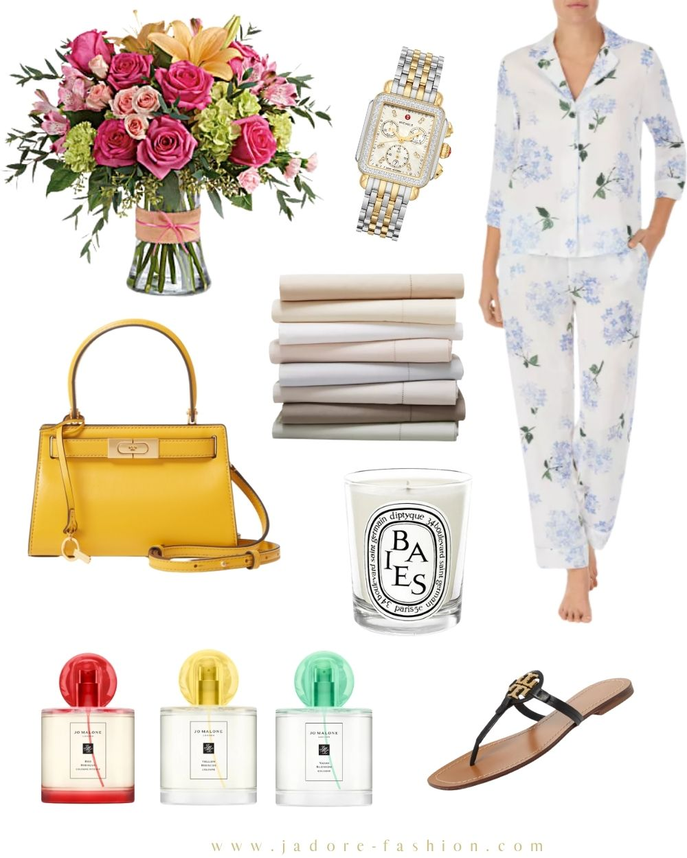 Stella-adewunmi-of-jadore-fashion-blog-share-the-best-mothers-day-gifts-ideas