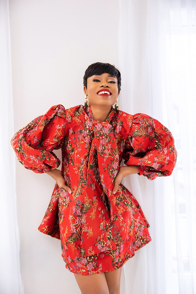 Stella-adewunmi-of-jadore-fashion-blog-share-sister-jane-statement-dress-what-to-buy-the-month-of-april