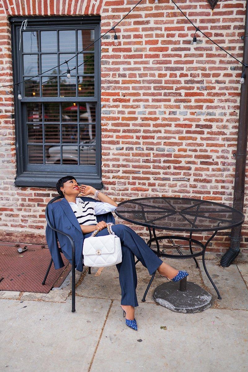Stella-adewunmi-of-jadore-fashion-blog-hm-blazer-pants-suit