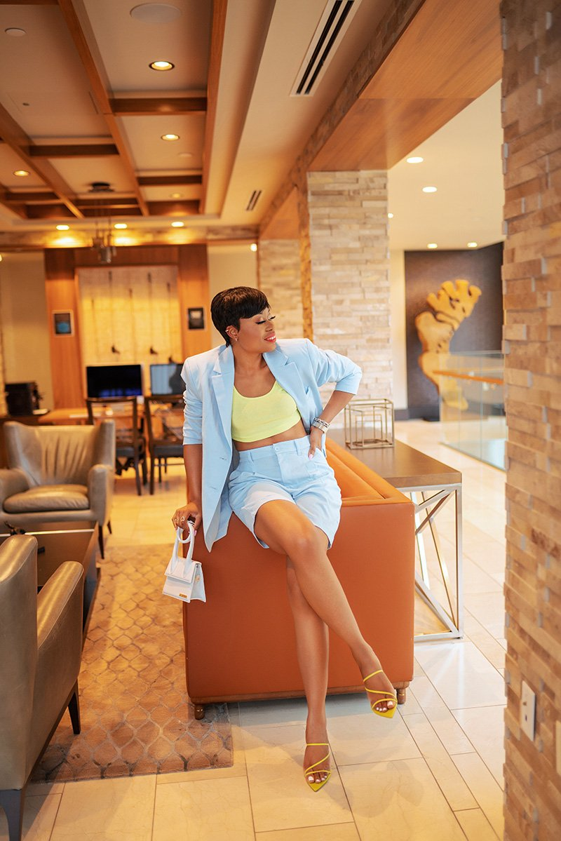 Stella-adewunmi-of-jadore-fashion-blog-how-to-style-suits-and-sets-for-summer