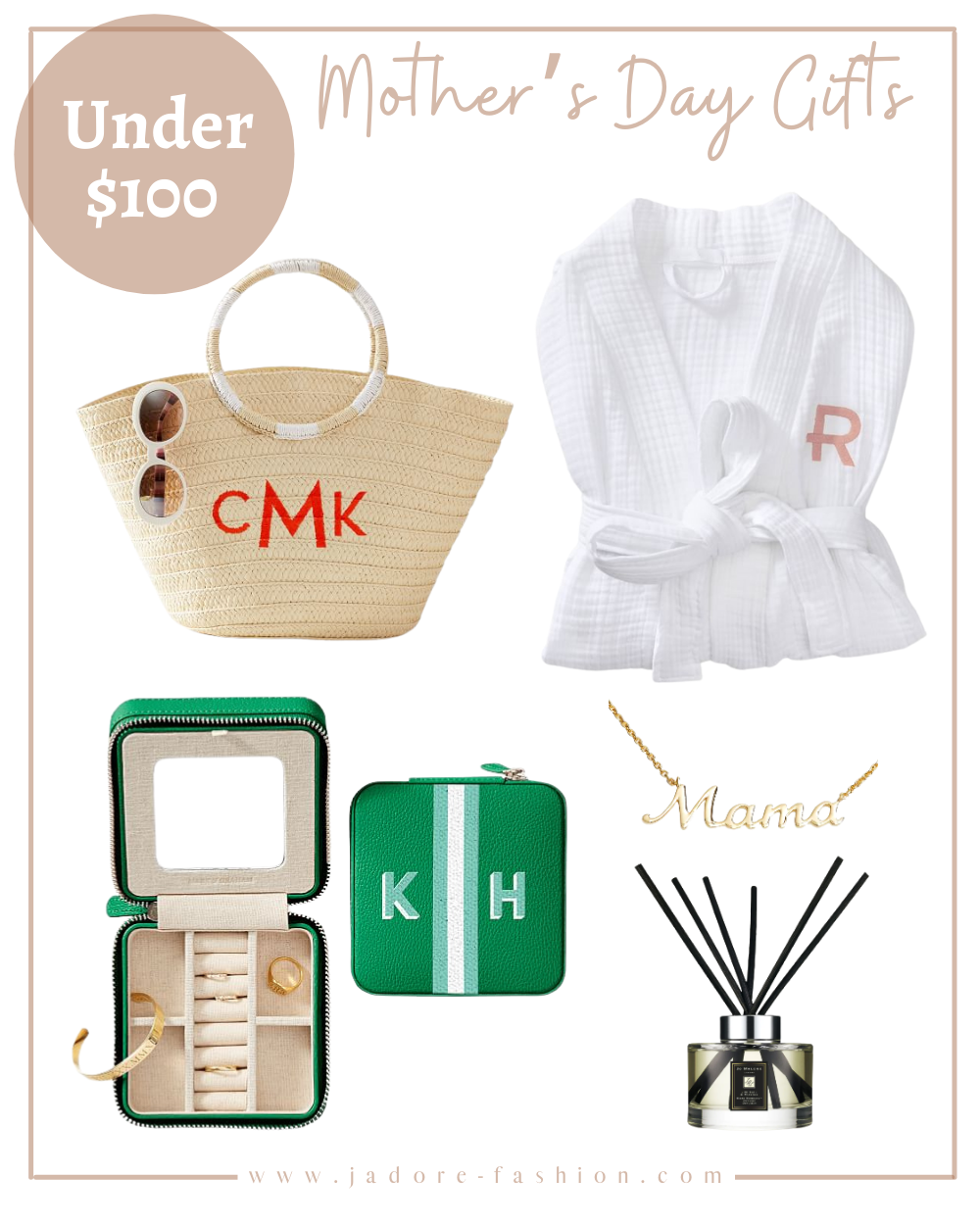 Stella-adewunmi-of-jadore-fashion-blog-share-last-minute-gifts-for-moms