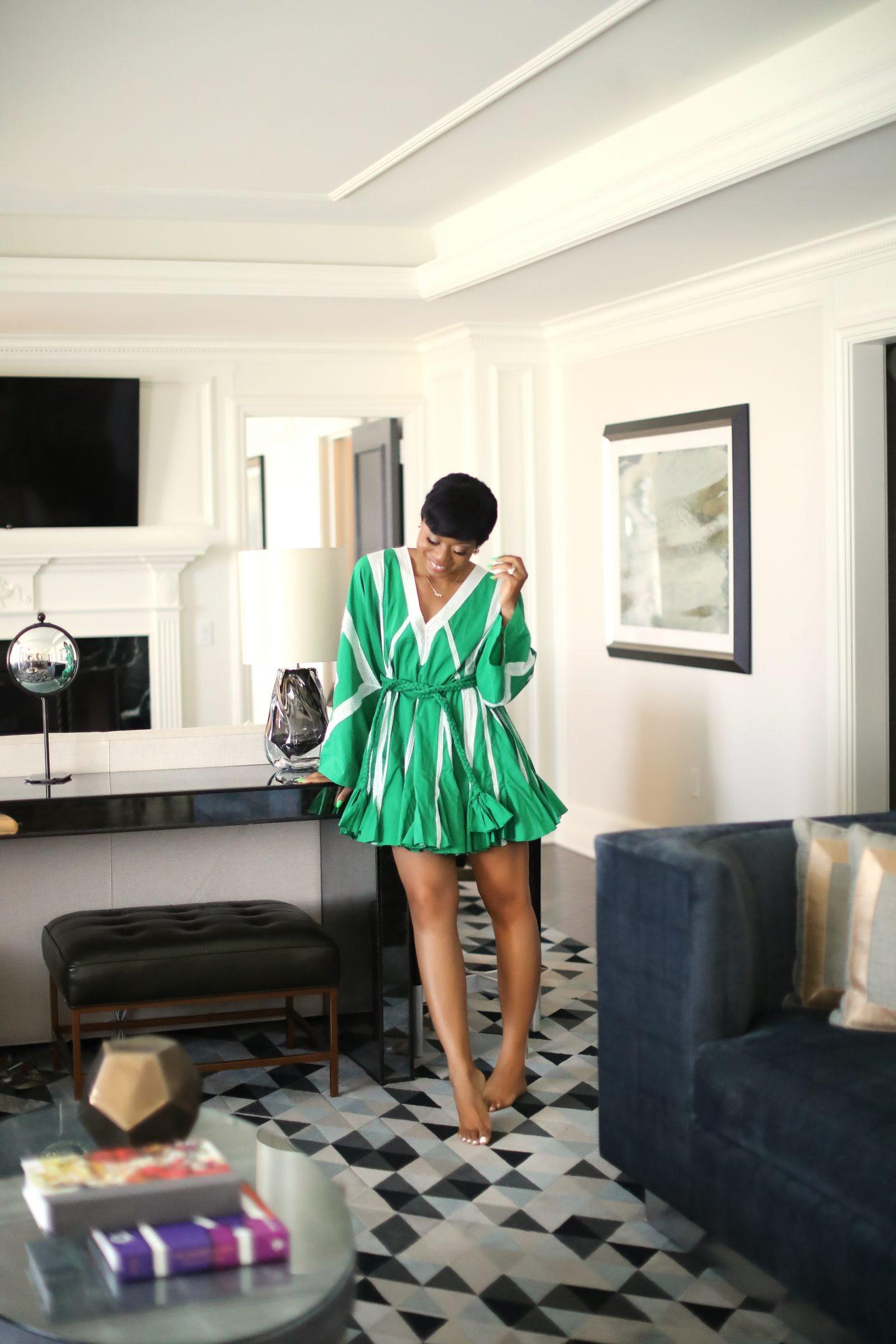 Stella-adewunmi-of-jadore-fashion-blog-the-perfect-weekend-getaway-in-virginia-to-book-now
