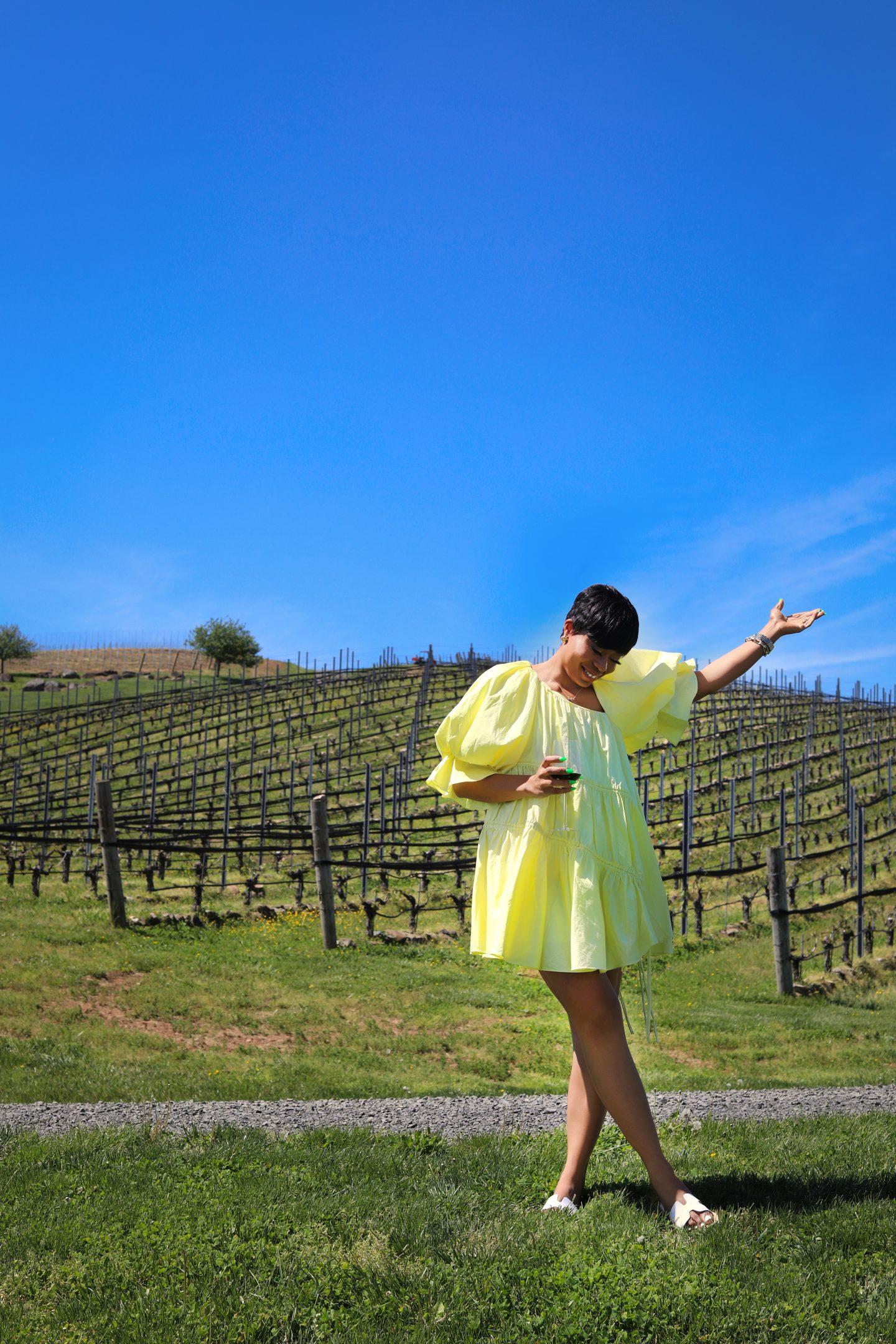 stella-adewunmi-of-jadore-fashion-blog-shares-best-winery-in-virginia-rdv-vineyard