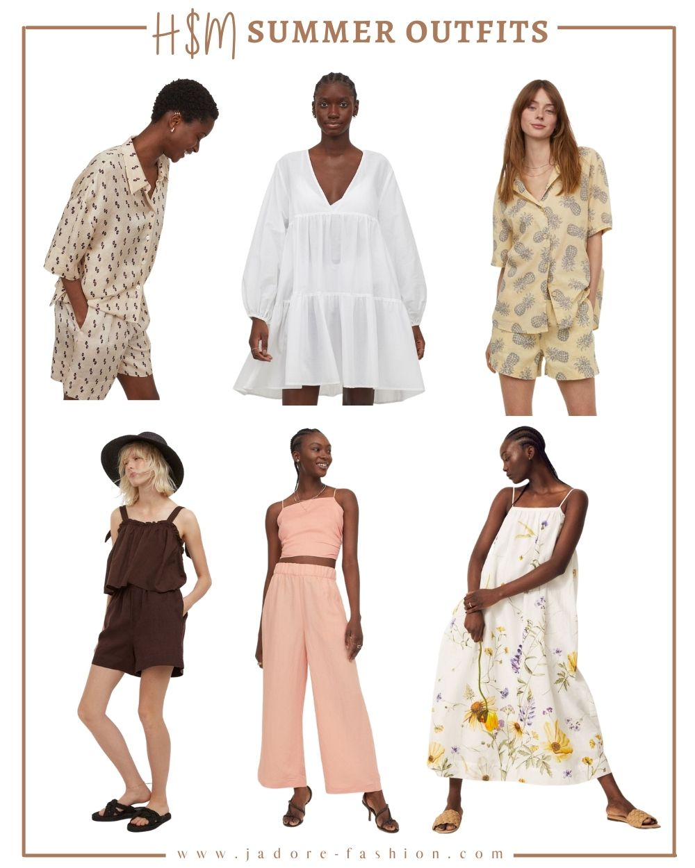 stella-adewunmi-of-jadore-fashion-blog-what-to-buy-for-summer-from-hm