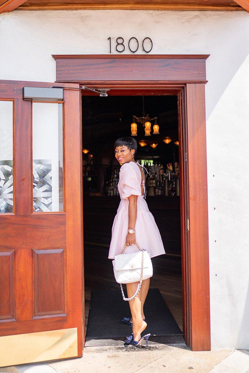 stella-adewunmi-of-jadore-fashion-blog-summer-dress