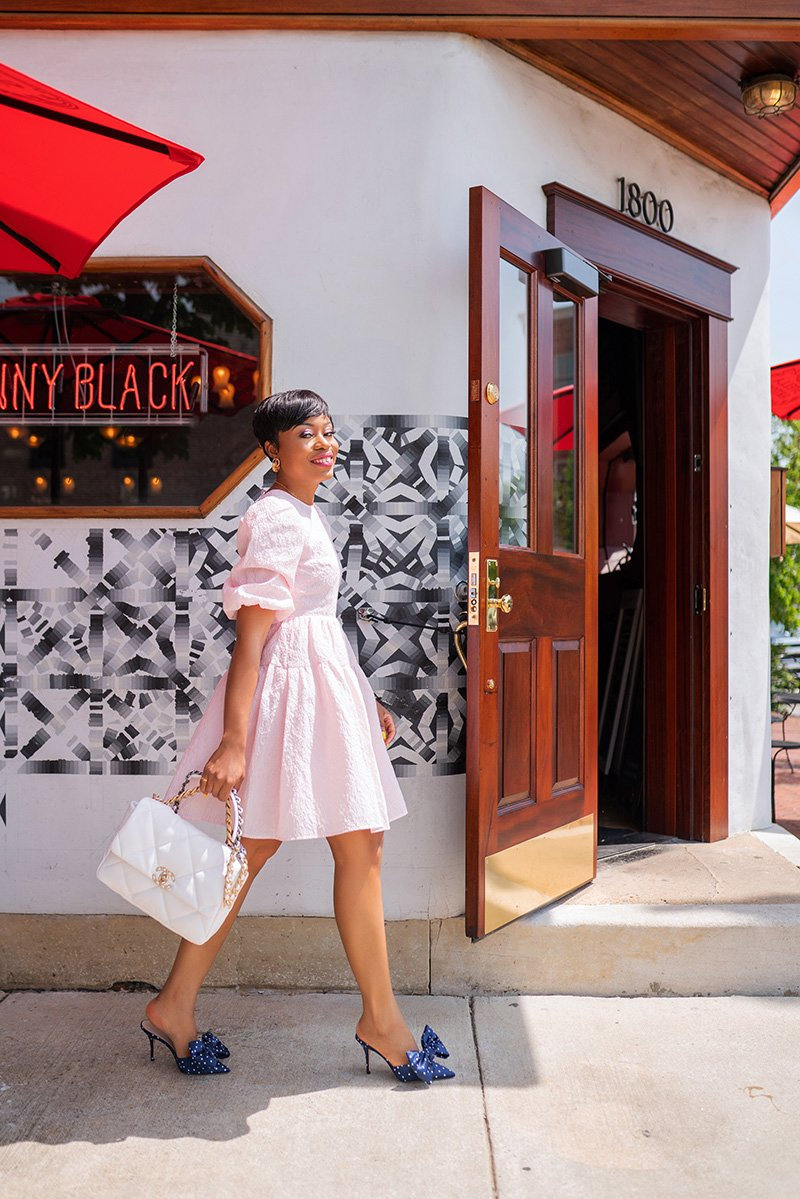 stella-adewunmi-of-jadore-fashion-blog-pink-dress-other-stories
