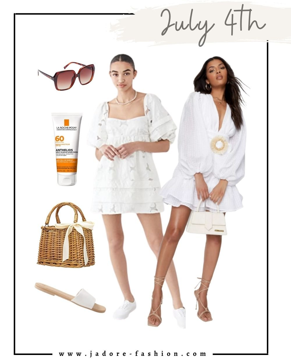 Stella-Adewunmi-of-jadore-fashion-shares-july-fourth-summer-outfit-ideas