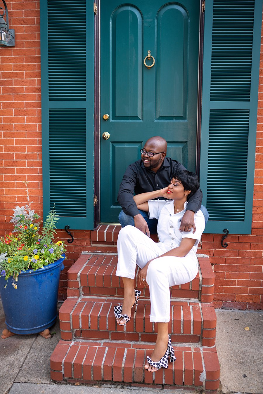 stella-adewunmi-of-jadore-fashion-shares-gifts-to-buy-now-for-that-dad-that-has-it-all