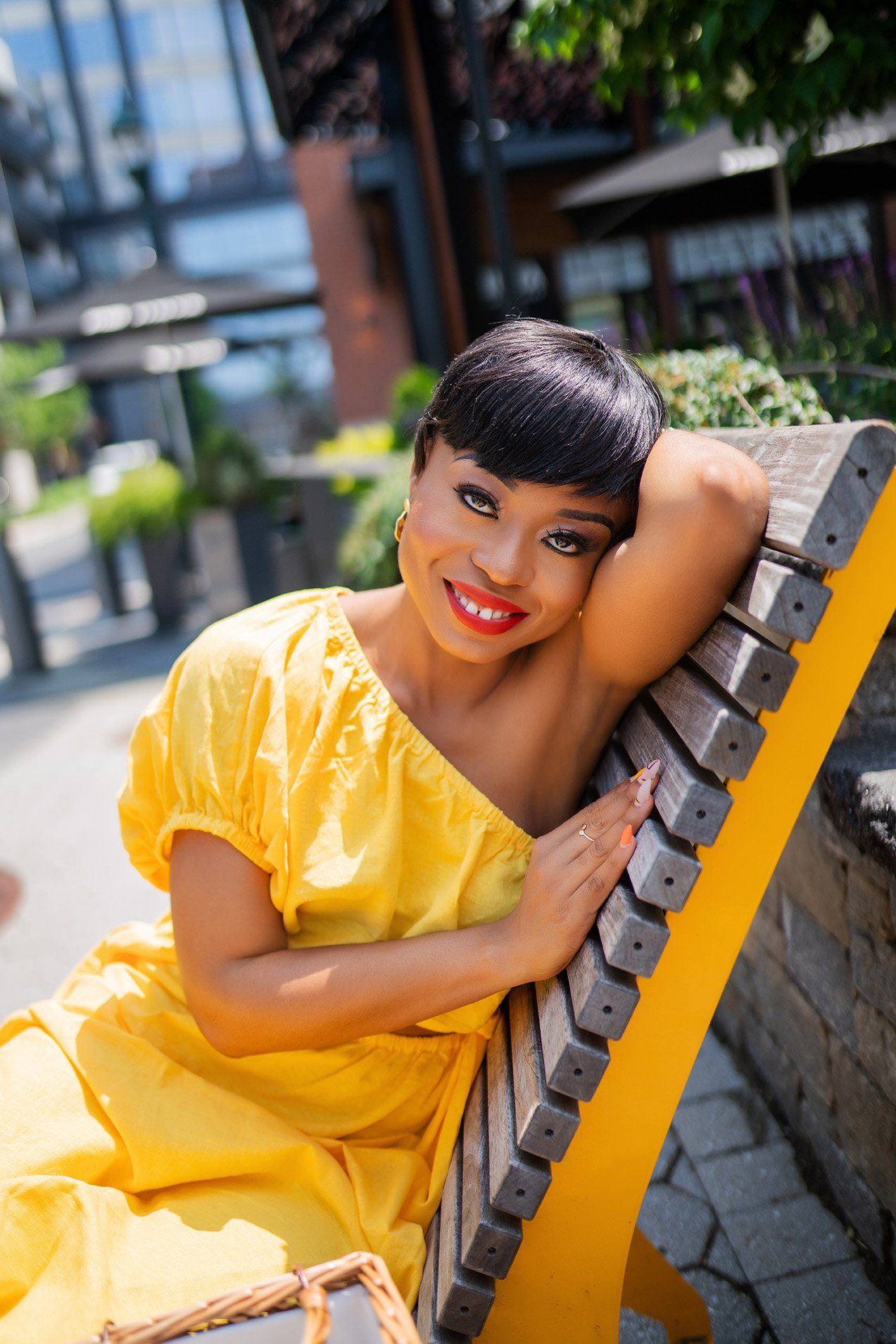 Stella-Adewunmi-of-jadore-fashion-shares-the-best-summer-dresses-to-buy-now