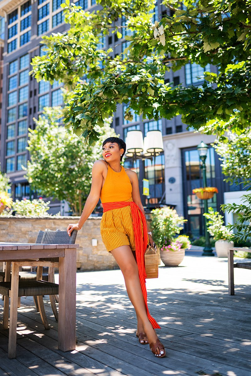 Stella-Adewunmi-of-jadore-fashion-shares-Simple-Vacation-Outfit-To-Wear-Now