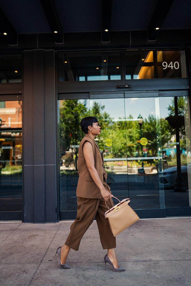 Stella-adewunmi-jadore-fashion-shares-office-style-hm-vest