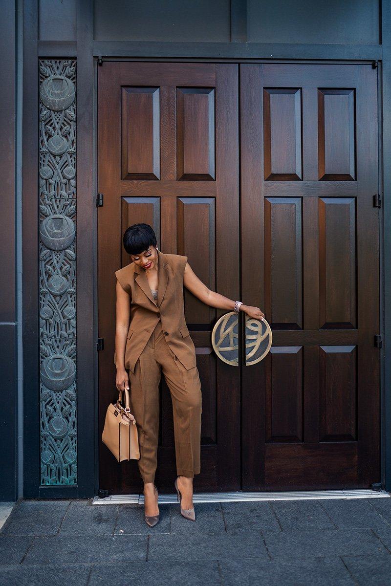Stella-adewunmi-jadore-fashion-shares-office-style-hm-fendi-peekaboo