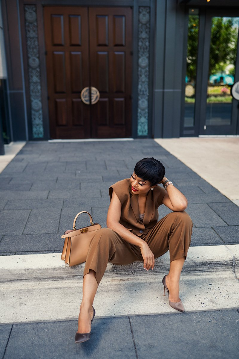 Stella-adewunmi-jadore-fashion-shares-the-best-places-to-buy-work-outfit