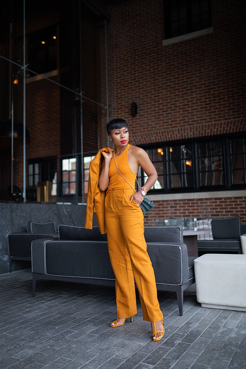 Stella-adewunmi-jadore-fashion-shares-fall-autumn-colors-to-wear-now-mango-suit